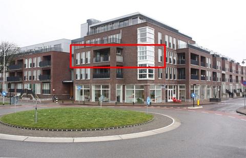 Zeestraat 78 , Noordwijk