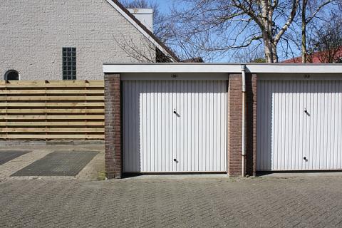 Braambos 51 , Noordwijkerhout