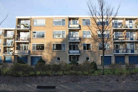 Clusiusweg 46 , Noordwijk
