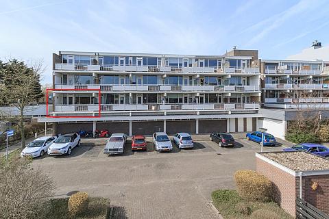 Kornoeljelaan 36 , Noordwijkerhout
