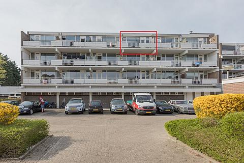 Kornoeljelaan 74 , Noordwijkerhout