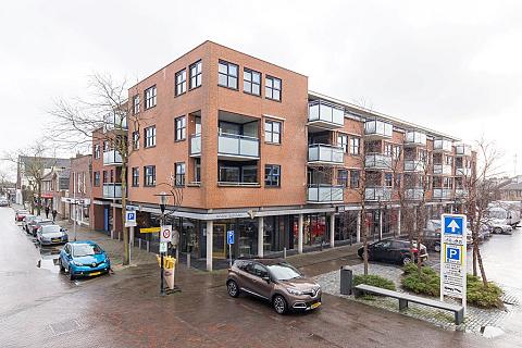 Havenstraat 40 M2, Noordwijkerhout