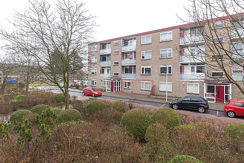 Sondauwhof 8 , Noordwijk Zh