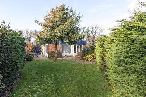 Duinschooten 12 216, Noordwijkerhout