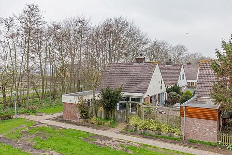 Duinschooten 12 B1, Noordwijkerhout