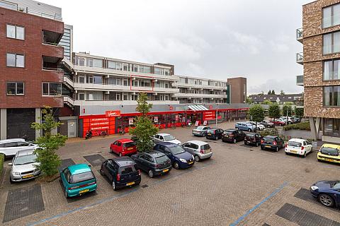 Kornoeljelaan 42 , Noordwijkerhout