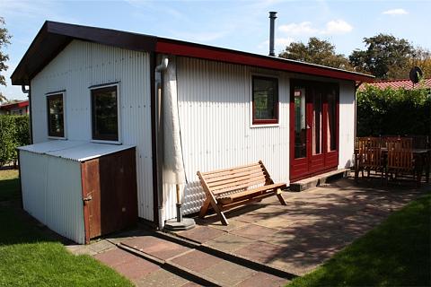 Duinweg 84 b 48, Noordwijk