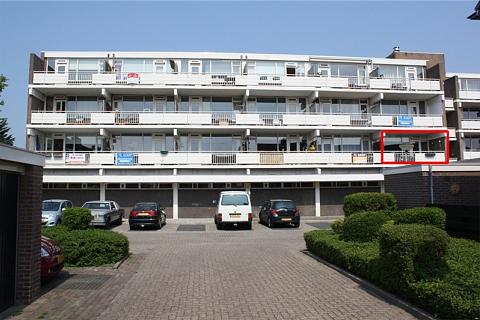 Kornoeljelaan 26 , Noordwijkerhout