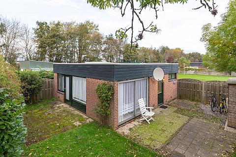 Duinschooten 12 183, Noordwijkerhout