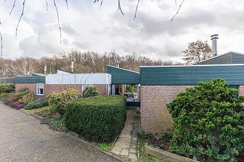 Duinschooten 12 130, Noordwijkerhout