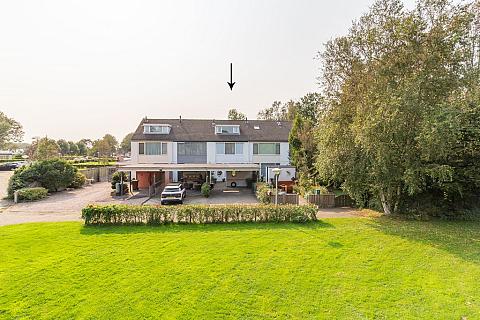 Langevelderweg 169 , Noordwijkerhout