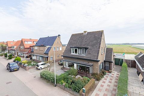 Herenweg 178 , Noordwijkerhout