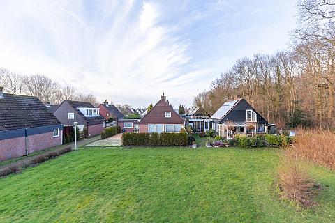 Duinschooten 12 95, Noordwijkerhout