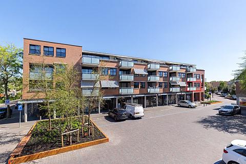 Havenstraat 40 7, Noordwijkerhout