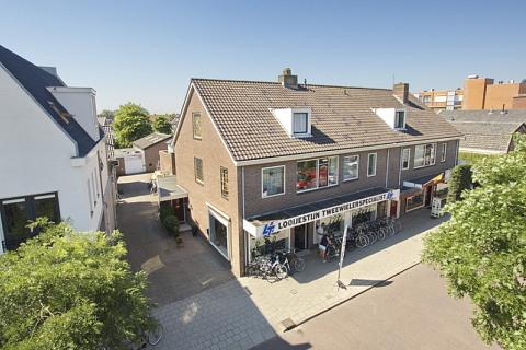 Havenstraat 52 , Noordwijkerhout