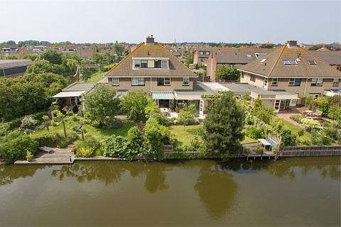 Kamille 13 , Noordwijkerhout