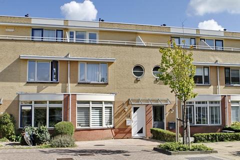 Rozemarijn 7 , Noordwijk