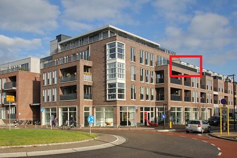 Zeestraat 102 , Noordwijk