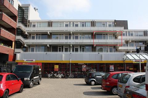 Kornoeljelaan 44 , Noordwijkerhout