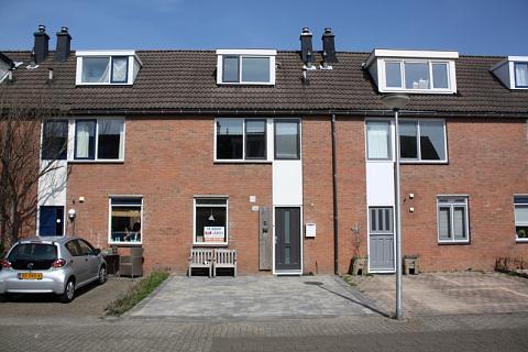 Spiegelberg 6 , Noordwijkerhout