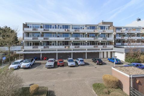 Kornoeljelaan 76 , Noordwijkerhout