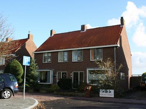 Herenweg 202 , Noordwijkerhout